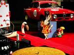 Settimana della Cultura d'Impresa al Museo Fratelli Cozzi