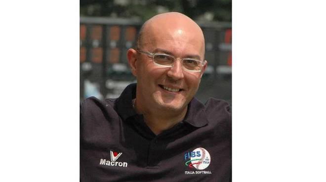Stefano Frassine