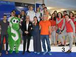 22° Trofeo Sprint, 19° Memorial Romano Betti, 16° Trofeo Esordienti