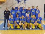 Siderea Basket Legnano, buona la prima nel girone di ritorno Kapo League!