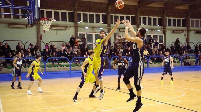 Cislago-Saronno 68-74