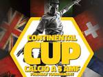 Euro Continental Cup 2018