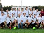 Juniores F.C. Parabiago