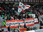 Knights Legnano-Lighthouse Trapani 80-90