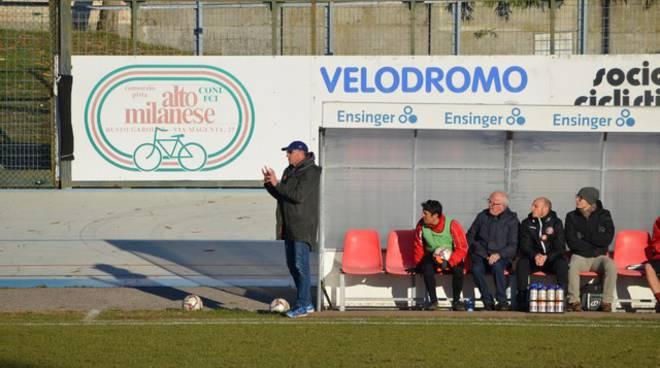Milano City FC-Bra 3-2