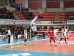 Revivre Axopower Milano-Consar Ravenna 3-2