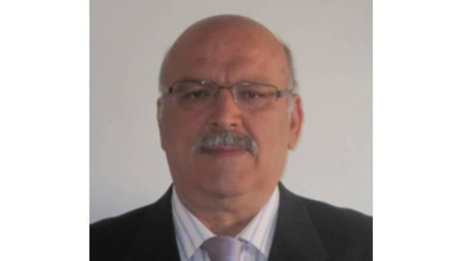 Si è spento Mario Borsani