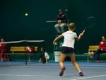 tennis CT ceriano laghetto