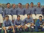 A.C. Legnano 1952-53