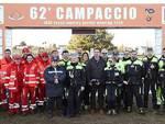 Campaccio 2019