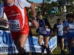 Campaccio 2019 - Le Competizioni Regionali - seconda parte