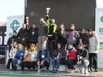 Cinque Mulini Studentesca - La premiazione delle scuole medie partecipanti