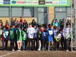 Cinque Mulini Studentesca - Medie gara 2 maschile