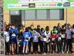 Cinque Mulini Studentesca - Medie gara 3 maschile