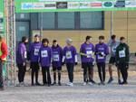 Cinque Mulini Studentesca - Superiori gara 1 Maschile