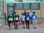 Cinque Mulini Studentesca - Superiori gara 2 maschile