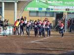 Cinque Mulini Studentesca XV Trofeo Amici dello Sport