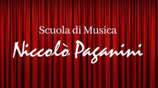 Concerto dell'Epifania al Teatro Tirinnanzi di Legnano