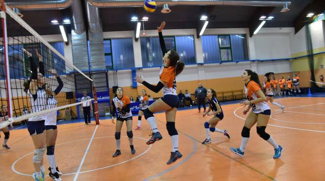 Emme Vi Volley