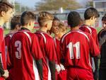 FC Parabiago Giovanissimi Provinciali Under 14