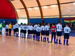 Lainate International Futsal Youth Cup