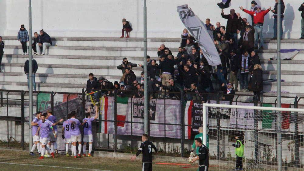 Legnano-Castanese
