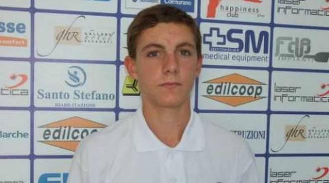 Matteo Clementoni