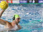 Rari Nantes Savona - Banco BPM Sport Management Busto Arsizio 8-12