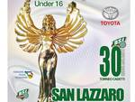 Trofeo Bruna Malaguti 2019