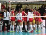 Uyba-UVC Holding Graz 3-1
