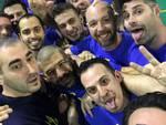 Siderea Basket Legnano ….inizia bene la corsa ai play-off.