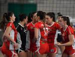 Chromavis Abo Offanengo-Futura Volley Giovani 3-0