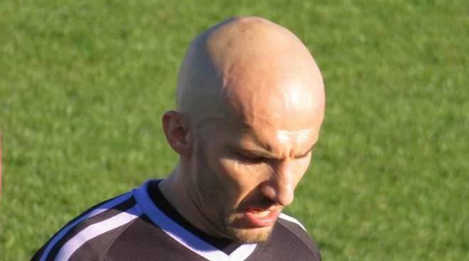 Davide Mazzini A.C. Legnano