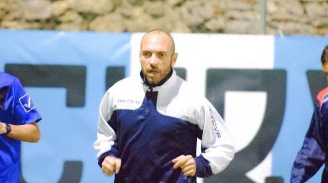 Diego Di Chiara