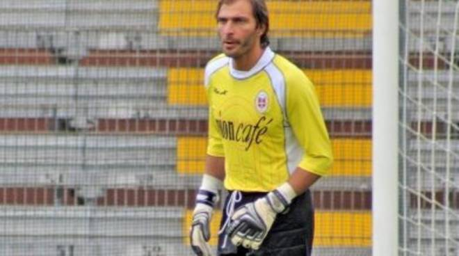 Enrico Malatesta