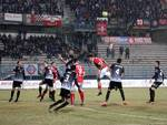Piacenza Calcio 1919 - Aurora Pro Patria 19191-0