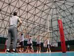 Powervolley Academy