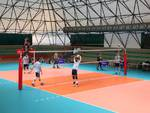 Powervolley Academy