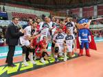 Revivre Axopower Milano-Emma Villas Siena 3-1
