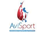 AviSport