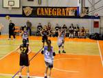 FCL Contrac Canegrate-Here You Can Pavia 79-3