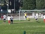 Folgore Legnano-Cantello Belfortese 2-1