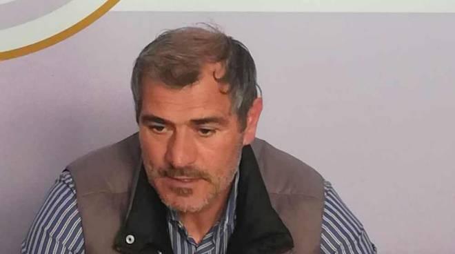 Giuseppe Fiorito