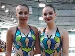 """La Rari Nantes Legnano al Trofeo """"Tutti ma proprio tutti in H2O"""""""