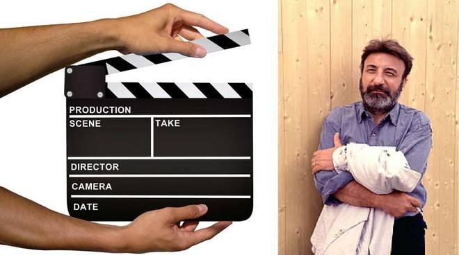 Legnano, Gianni Amelio cerca comparse per il suo film