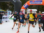 Madesimo Winter Trail 2019