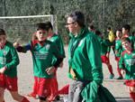 OLC Oratori Legnano Centro Under 8 CSI