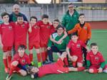 OLC Oratori Legnano Under 10