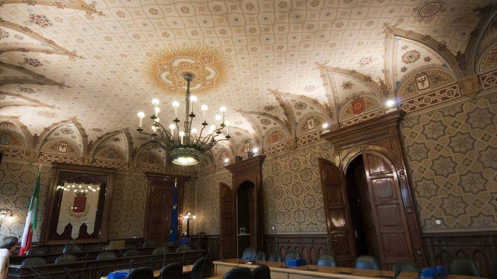 Palazzo Comunale di Rho