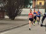 Parabiago Run 2019